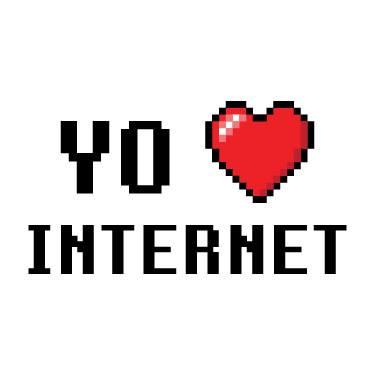 yo internet
