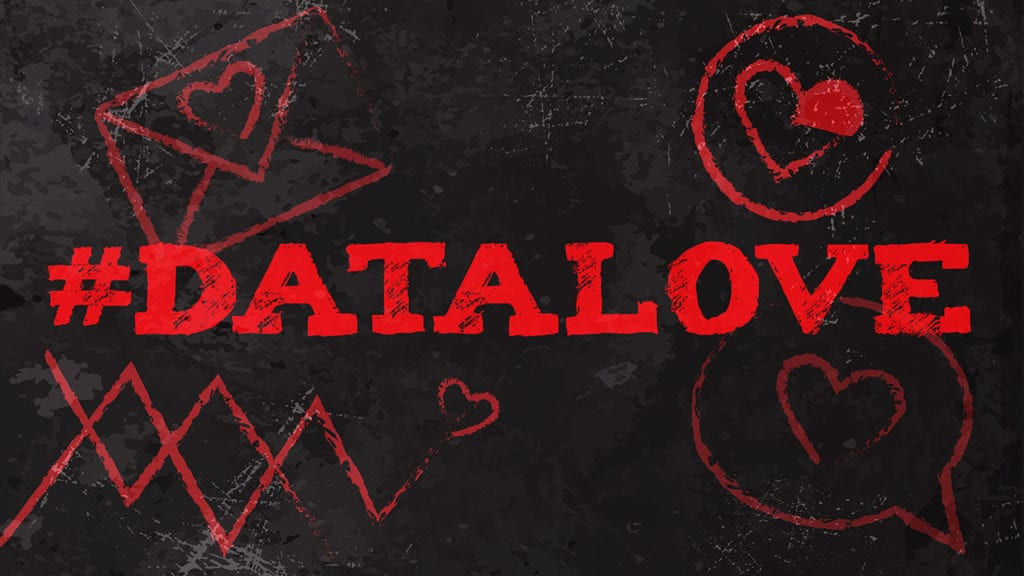 ProxDataLove