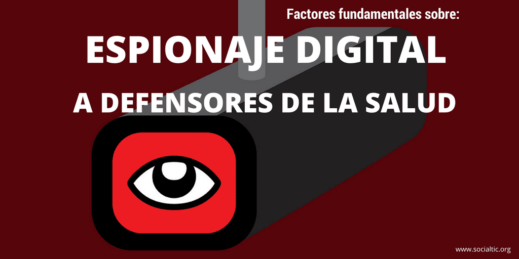Factores espionaje digital (1)