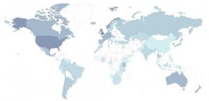 Index of /wp-content/uploads/2013/11/