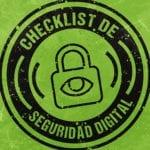 Checklist de seguridad digital
