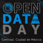 Open Data Day 2018 en CDMX - ¡Aparta la fecha!