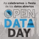 Open Data Day 2018: Fiesta datera por la apertura y uso de datos en CDMX
