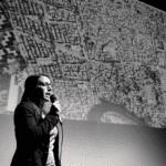 Proyectos de datos y tecnología cívica - Datos y mezcales en el FITS México 2018