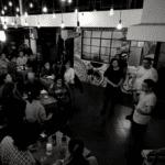 #DatosyTragos: Proyectos dateros en Guatemala