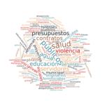 Sondeo de uso, relevancia y necesidad de datos abiertos en México