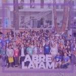 5 Reflexiones sobre AbreLatam-ConDatos 2019 ¿Qué marcó la diferencia en esta edición?