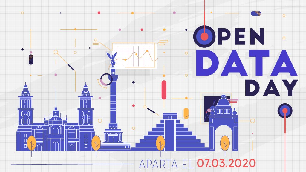 open-data-day-2020