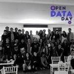 Celebramos los Datos Abiertos para el cambio social – #OpenDataDay 2020 en Ciudad de México