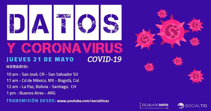 Datosycoronavirus_4taedicion