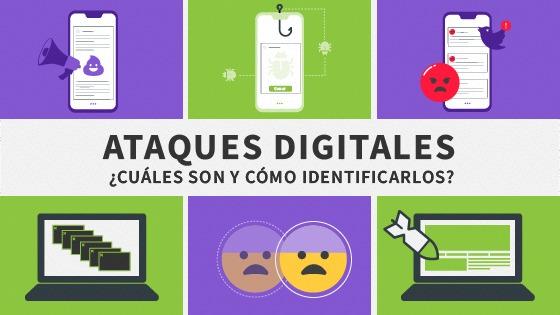 ataques-digitales