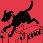 Resumen de la charla: Activimos rumbo al Plebiscito en Chile