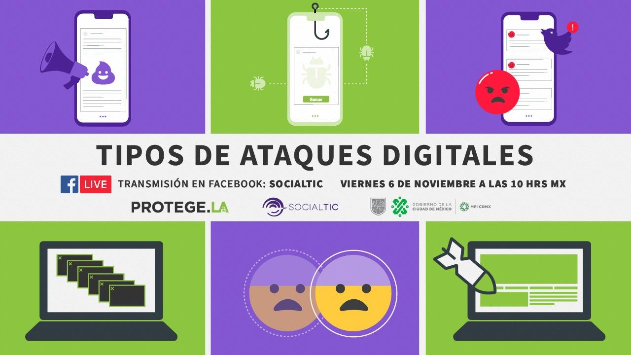 ataques_digitales_FBlive