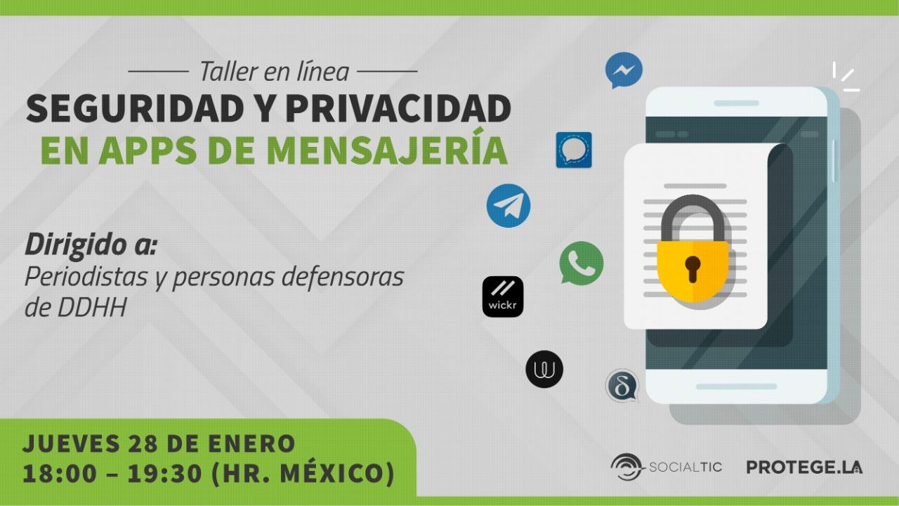 talle-chats-seguridad-privacidad