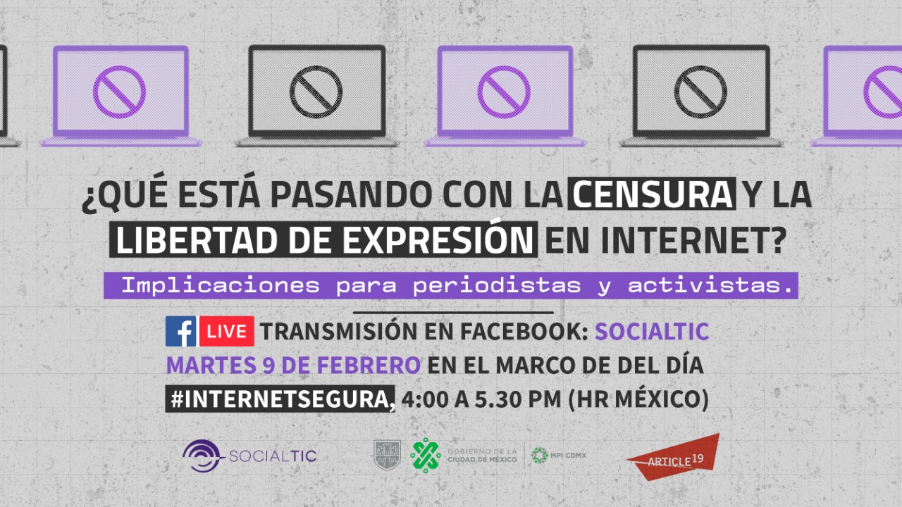 censura-libertad-expresion-internet