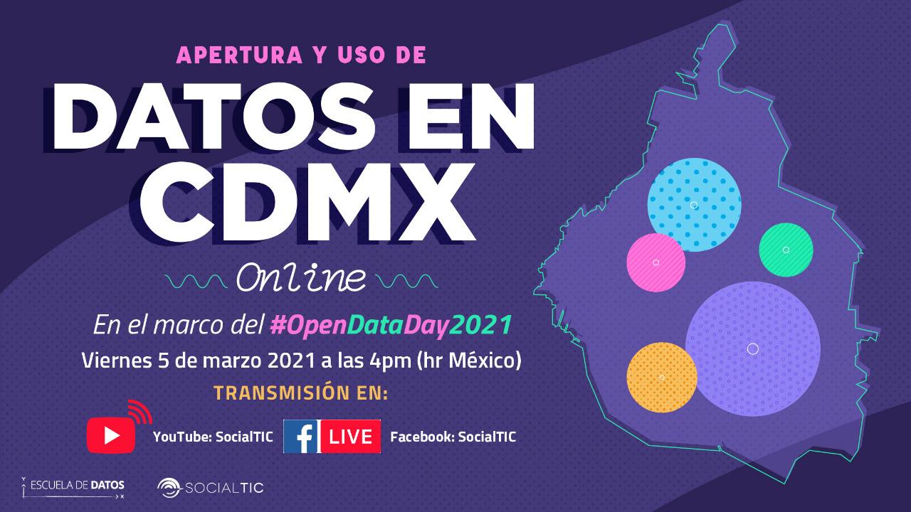 experiencias-datosabiertos-CDMX