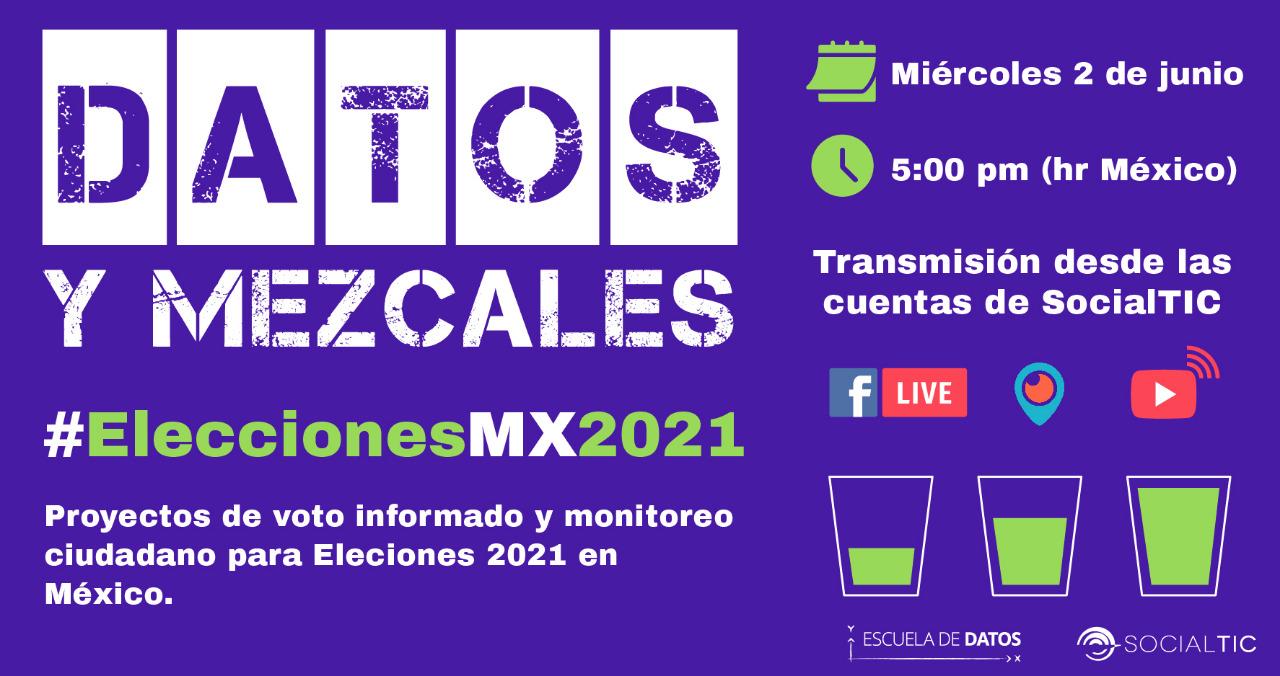 datosymezcales_elecciones