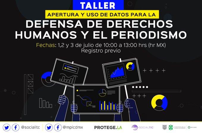 Taller_datos_abiertos_periodismo